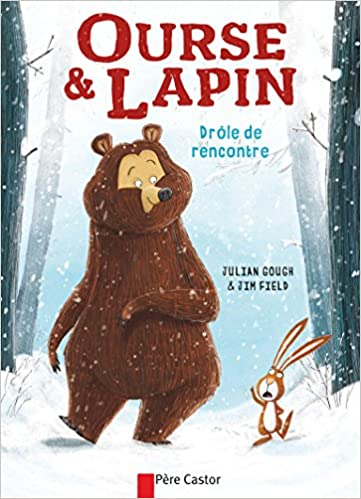 ourse-lapin