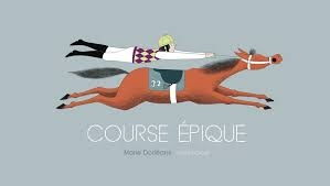 course-epique
