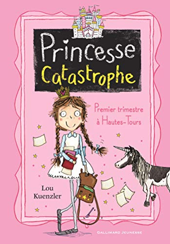 princesse-catastrophe