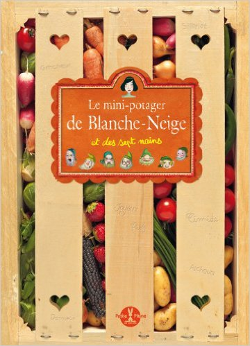 mini-potager-blanche-neige